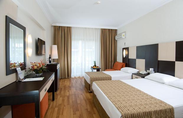 фото отеля Aydinbey Famous Resort изображение №13