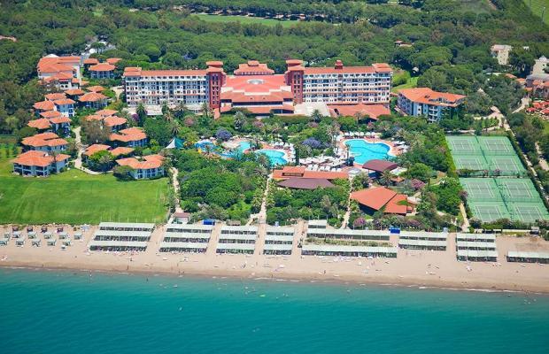 фото отеля Belconti Resort изображение №61