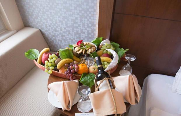 фото отеля Belconti Resort изображение №37