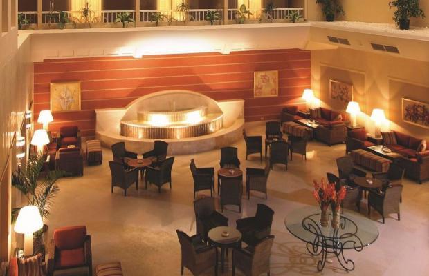 фото отеля Iberotel Luxor изображение №17
