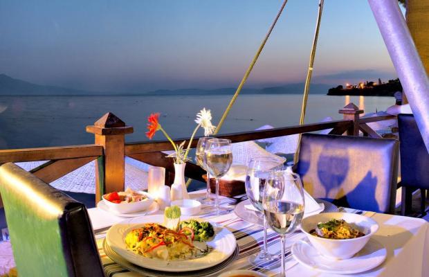 фотографии Omer Holiday Resort изображение №32