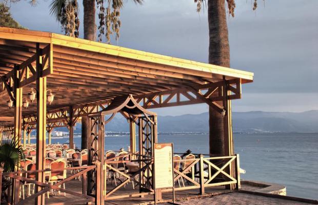 фотографии Omer Holiday Resort изображение №28
