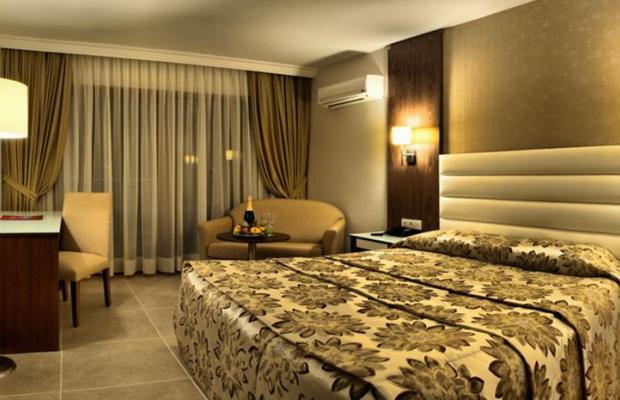 фото Omer Holiday Resort изображение №18