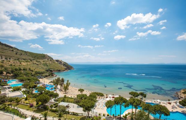 фото Aria Claros Beach & Spa Resort (ex. Onyria Claros Beach & Spa Resort; Carpe Diem) изображение №58