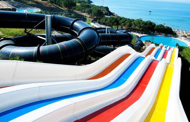 фото отеля Aria Claros Beach & Spa Resort (ex. Onyria Claros Beach & Spa Resort; Carpe Diem) изображение №57