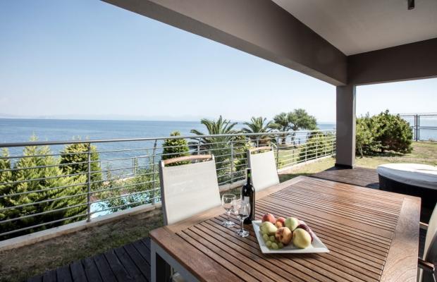 фотографии Aria Claros Beach & Spa Resort (ex. Onyria Claros Beach & Spa Resort; Carpe Diem) изображение №12