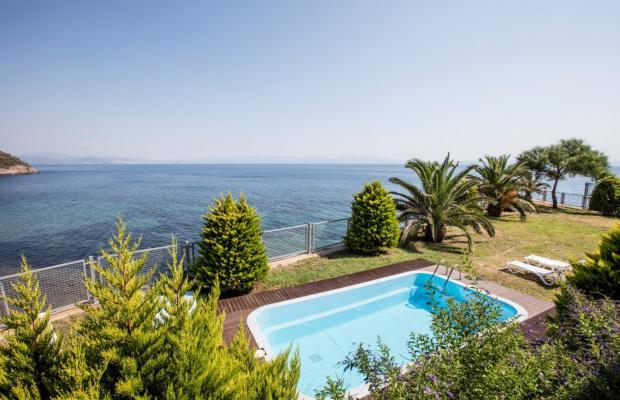 фото отеля Aria Claros Beach & Spa Resort (ex. Onyria Claros Beach & Spa Resort; Carpe Diem) изображение №9