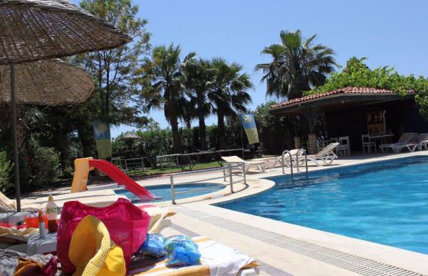 фото отеля Lemon Beach изображение №9