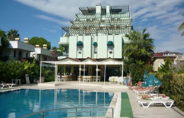 фото отеля Lemon Beach изображение №1