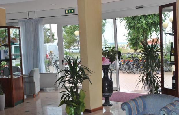 фотографии Hotel Meeting изображение №4