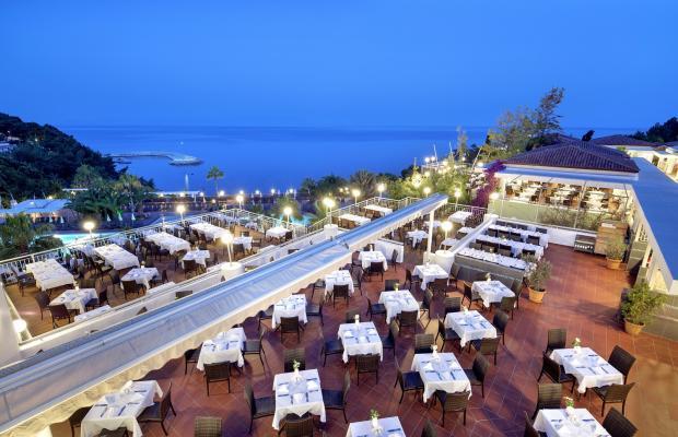 фото Pine Bay Holiday Resort изображение №42