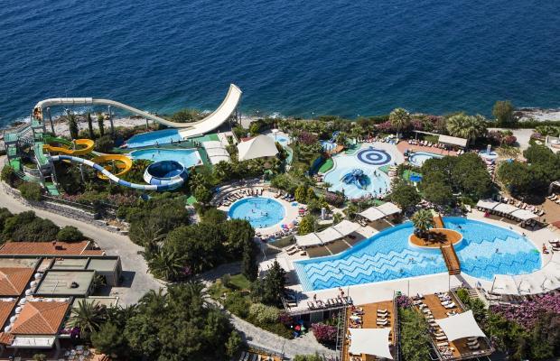 фотографии Pine Bay Holiday Resort изображение №36