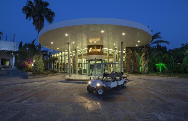 фото Pine Bay Holiday Resort изображение №26