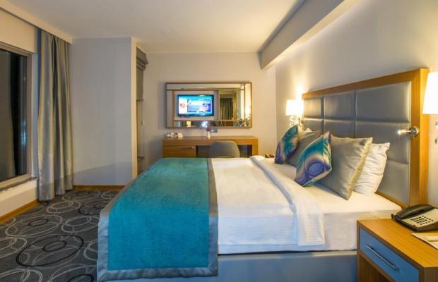 фото отеля Pine Bay Holiday Resort изображение №9