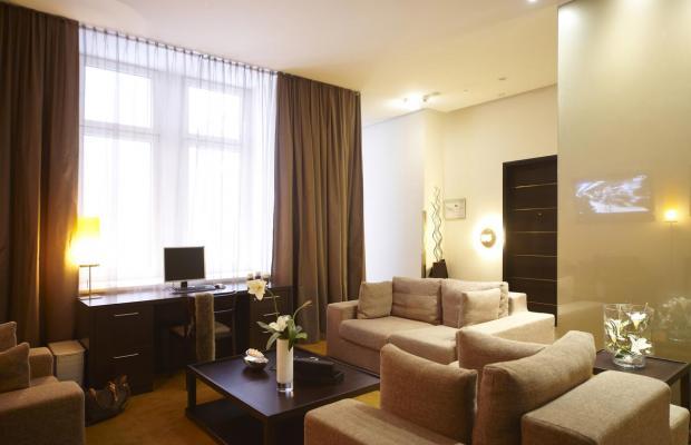 фото MyPlace - Premium Apartments Riverside (ex. My Place II) изображение №10