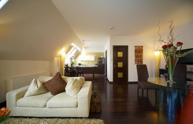 фотографии MyPlace - Premium Apartments City Centre изображение №4