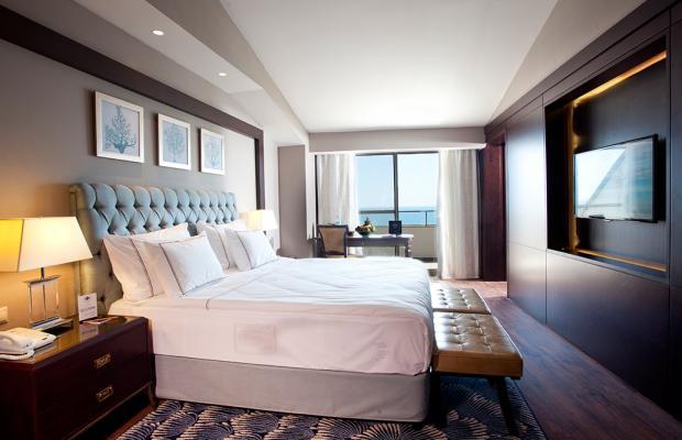 фотографии Kaya Palazzo Golf Resort изображение №52