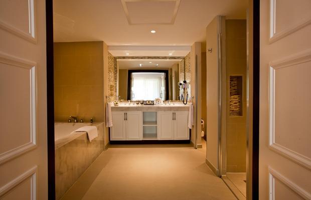 фото Kaya Palazzo Golf Resort изображение №42