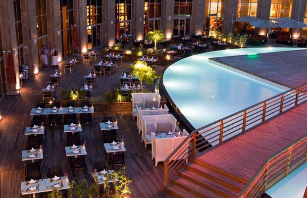 фото Kaya Palazzo Golf Resort изображение №38