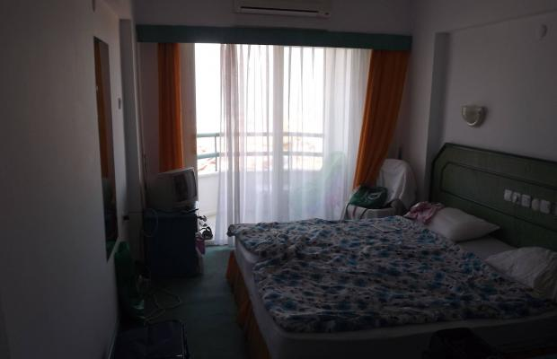 фото отеля Albora изображение №9