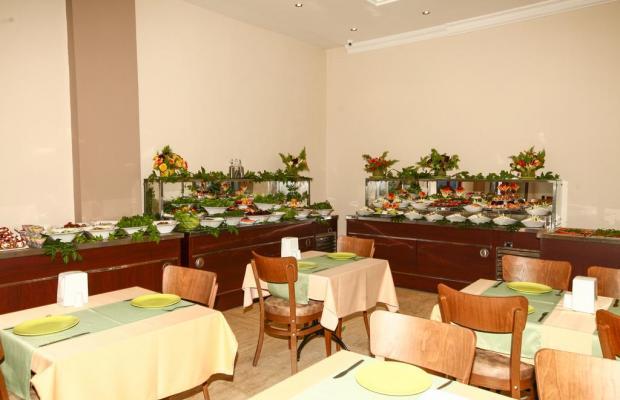 фото отеля Korient Mira Hotel  изображение №17