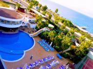 Drita Hotel Resort & Spa , 5*