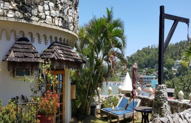 фото Tropicana Castle Dive Resort изображение №14
