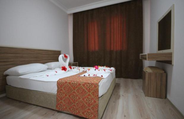 фото отеля Renda Beach Hotel изображение №37