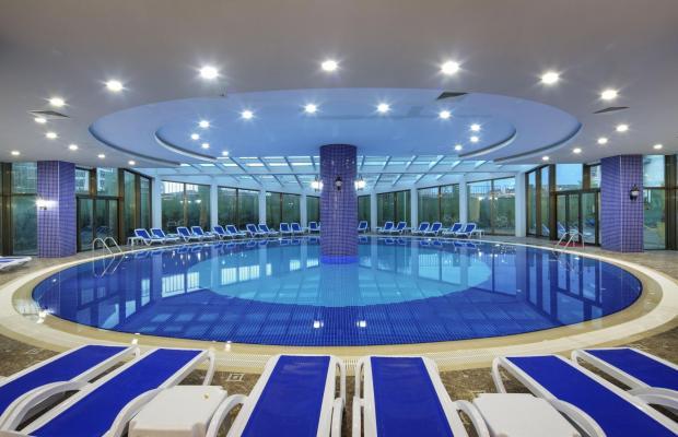 фотографии Alan Xafira Deluxe Resort & Spa изображение №60