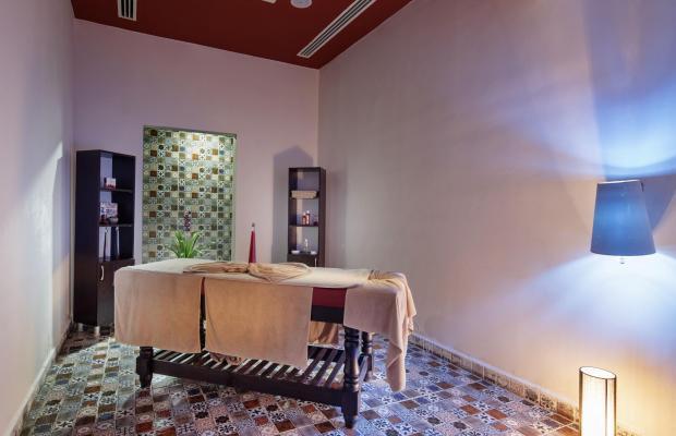 фото отеля Alan Xafira Deluxe Resort & Spa изображение №53