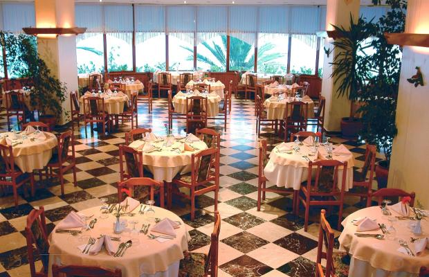 фото отеля Rubi изображение №17