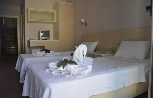 фото отеля Balim Hotel изображение №9