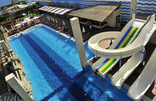 фото отеля Adenya Hotel & Resort изображение №125