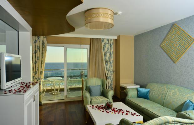 фотографии отеля Adenya Hotel & Resort изображение №103