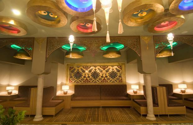 фотографии Adenya Hotel & Resort изображение №76