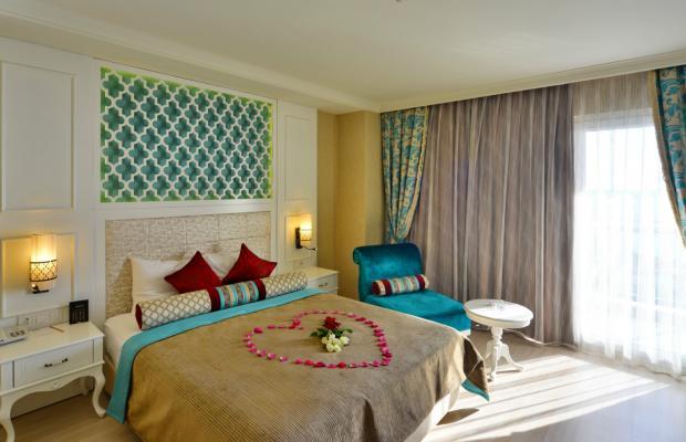 фото Adenya Hotel & Resort изображение №58
