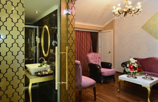 фото отеля Adenya Hotel & Resort изображение №57
