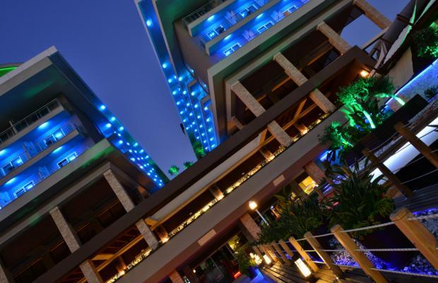 фотографии отеля Adenya Hotel & Resort изображение №7