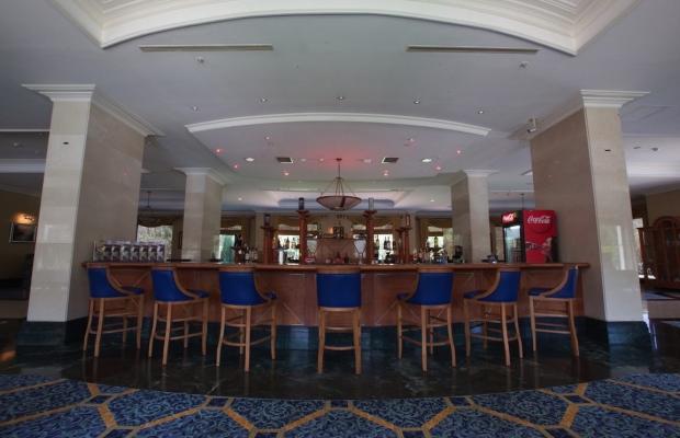 фото отеля IC Hotels Airport изображение №41