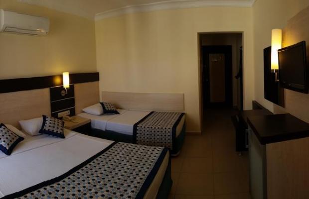 фотографии Balik Hotel изображение №8
