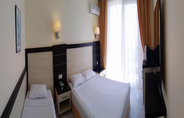 фотографии Balik Hotel изображение №4