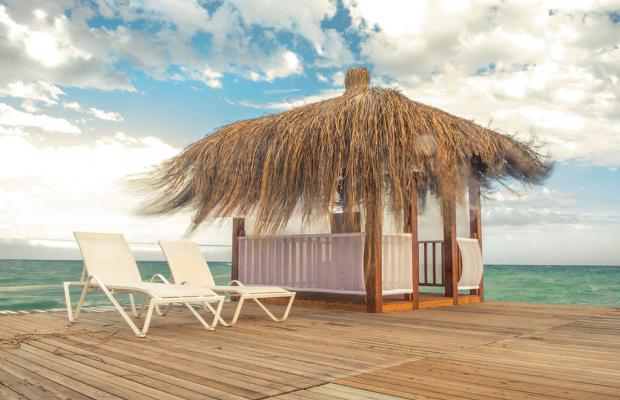 фотографии Liberty Hotels Lara (ex. Lara Beach) изображение №20