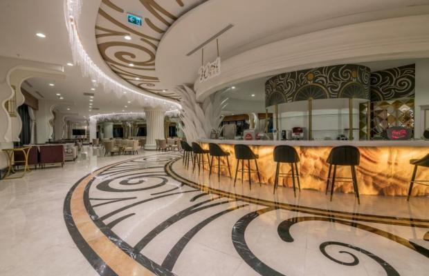 фото Adalya Elite Lara Hotel изображение №18