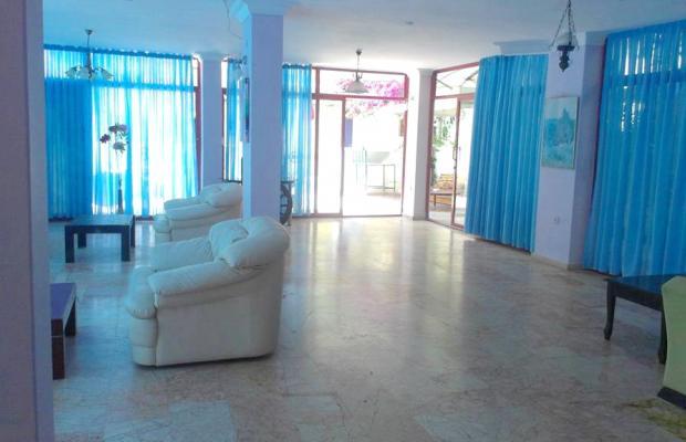 фотографии отеля Sefa Bey изображение №7