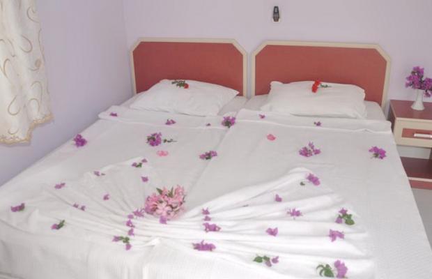 фотографии отеля Sefa Bey изображение №3