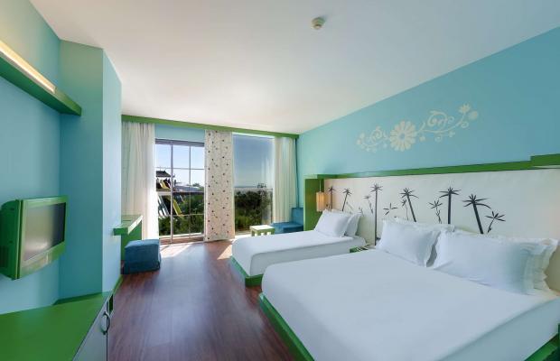 фото отеля Siam Elegance Hotel & Spa изображение №5