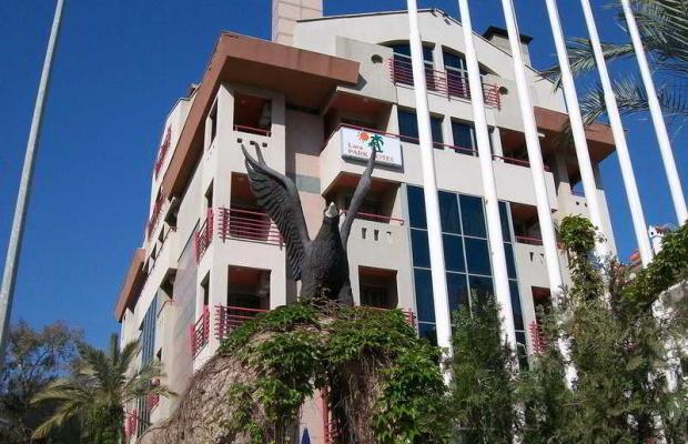 фото отеля Lara Park (ex. Alatau Lara Residence) изображение №1