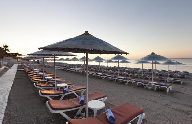 фото отеля Porto Bello Hotel Resort & Spa изображение №21