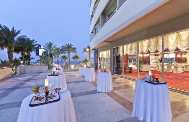 фотографии отеля Porto Bello Hotel Resort & Spa изображение №19