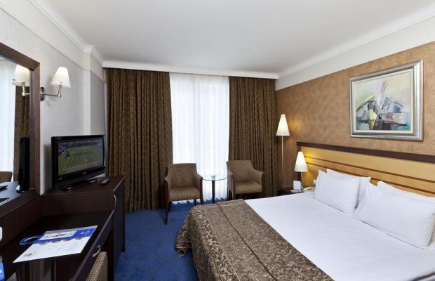 фотографии отеля Porto Bello Hotel Resort & Spa изображение №15